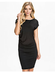 Selected Femme Sky Slim Dress