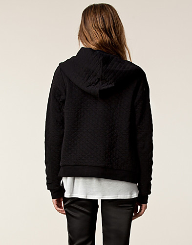 TRÖJOR - SELECTED FEMME / SUNNA SWEAT - NELLY.COM