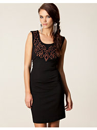 Selected Femme Madia Short Dress