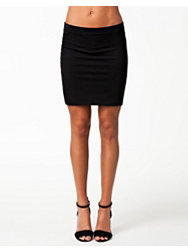 Vero Moda Maxi My Mini Skirt