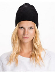 Selected Femme Calle Hat