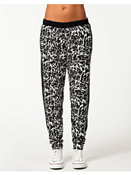 Selected Femme Munka Sweat Pant