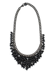 Selected Femme Viva Necklace