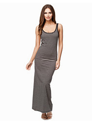 Vero Moda Nanna Ancle Dress