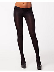 Selected Femme Sel Tights