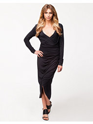Selected Femme Nora Dress