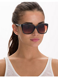 Selected Femme Martine Sunglasses