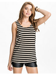 Selected Femme Sitta Tank Top