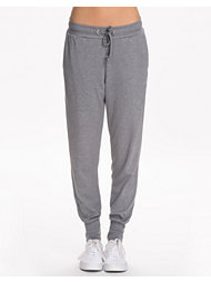 Selected Femme Camina Sweat Pant