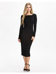 Selected Femme Maibel Dress