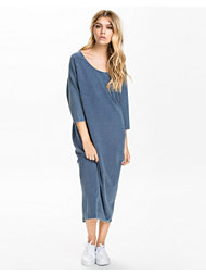 Selected Femme Fara Sweat Dress