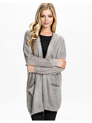 Selected Femme Chloe Knit Cardigan