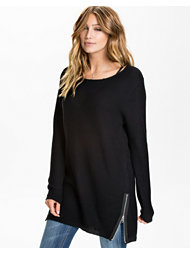 Selected Femme Ila Knit Pullover