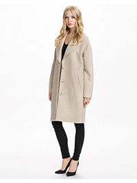Takit, Catrin Coat, Selected Femme - NELLY.COM