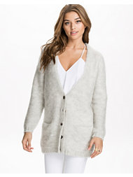 Selected Femme Coleen Knit Cardigan
