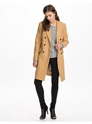 Selected Femme Lucca Coat