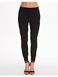 Selected Femme Kevina Sweatpant
