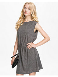 Selected Femme Lisa Dress