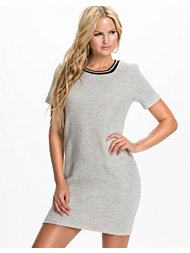 Selected Femme Secret Sweat Dress
