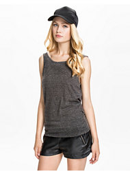 Selected Femme Lisa Long Top