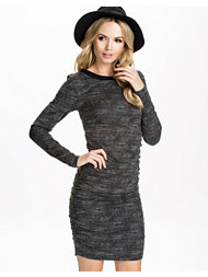 Selected Femme Trina Dress