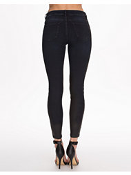 Selected Femme Bea Jeans