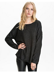 Selected Femme Minnie Knit Pullover
