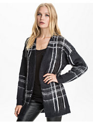 Selected Femme Kris Knit Cardigan
