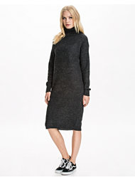 Selected Femme Agna Knit Dress