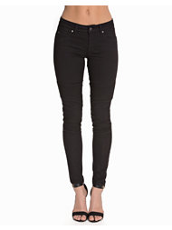 Selected Femme Diana Pant