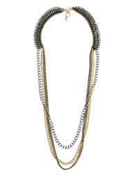 Selected Femme Selina Necklace