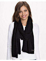 Selected Femme Calle Scarf