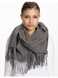 Selected Femme Mary Wool Scarf