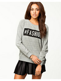 Puserot, Fashion Sweater, Vero Moda - NELLY.COM