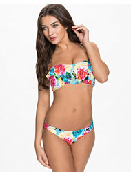 Seafolly Geisha Hipster Set