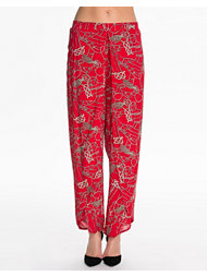 Rodebjer Narnia Tassles Trousers