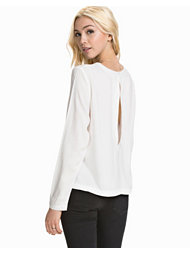 Rodebjer Dice Blouse