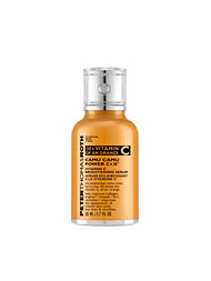 Peter Thomas Roth Camu Brightening Serum