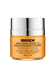 Peter Thomas Roth Camu Brightening Moisturizer