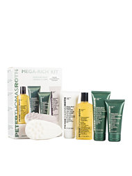 Peter Thomas Roth Hilton Kit