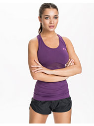 Only Play Christine Seamless Sl Top