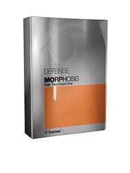 Framesi Morphosis Defence 12 x 10ml