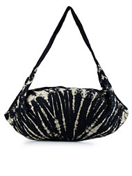 Lise Sandahl Bee Shoulderbag