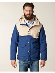 Elvine Benny Jacket