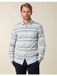 Elvine Mc Gregor L/S Shirt