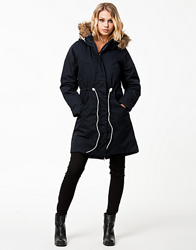 JACKOR - ELVINE / MELANIE JACKET - NELLY.COM