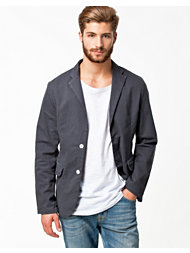 Elvine Slimson Jacket