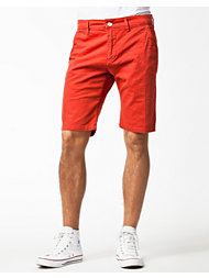 Elvine Slimson Shorts