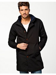 Elvine Robert Jacket