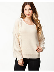 Elvine Ellie Knit
